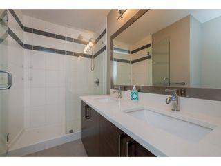 Photo 14: 105 14358 60 Avenue in Surrey: Sullivan Station Condo for sale : MLS®# R2278889