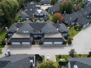 Photo 3: 36 14909 32 AVENUE in Surrey: King George Corridor Townhouse for sale (South Surrey White Rock)  : MLS®# R2329608