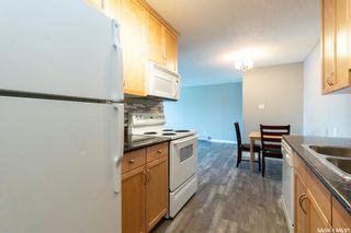Photo 13: 303G 1121 Mckercher Drive in Saskatoon: Wildwood Residential for sale : MLS®# SK870025