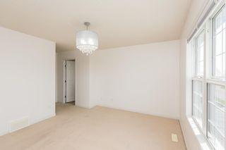 Photo 16: 14036 149 Avenue in Edmonton: Zone 27 House for sale : MLS®# E4246141