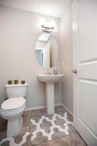 Photo 19: 83 Castlebury Meadows Drive in Winnipeg: Castlebury Meadows Residential for sale (4L)  : MLS®# 202015081