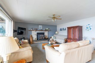 Photo 19: 2 6868 Squilax-Anglemont Road: MAGNA BAY House for sale (NORTH SHUSWAP)  : MLS®# 10240892