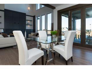 """Photo 6: 15969 39A Avenue in Surrey: Morgan Creek House for sale in """"Morgan Creek"""" (South Surrey White Rock)  : MLS®# R2154618"""