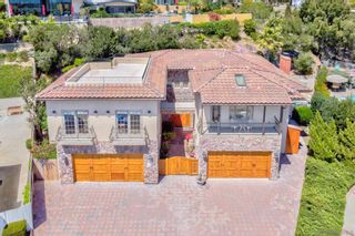 Photo 1: PACIFIC BEACH House for sale : 6 bedrooms : 2176 Balfour Ct in San Diego