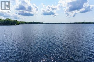 Photo 38: 1302 ACTON ISLAND Road in Bala: House for sale : MLS®# 40159188
