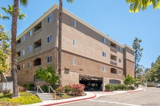 Photo 22: SAN DIEGO Condo for sale : 2 bedrooms : 7671 MISSION GORGE RD #109