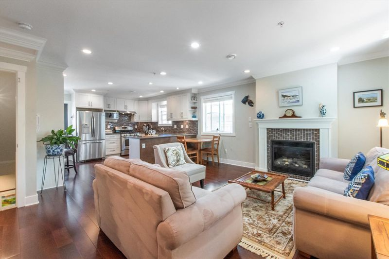 FEATURED LISTING: 1473 20TH Avenue East Vancouver