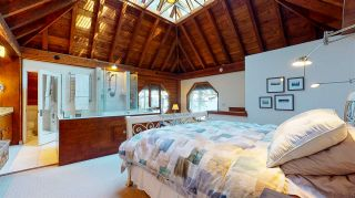 Photo 27: 1055 & 1057 GOWER POINT Road in Gibsons: Gibsons & Area House for sale (Sunshine Coast)  : MLS®# R2552576