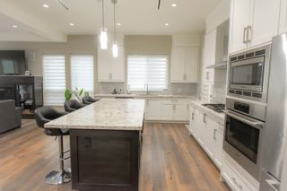 """Photo 7: 38544 SKY PILOT Drive in Squamish: Plateau House for sale in """"CRUMPIT WOODS"""" : MLS®# R2618584"""