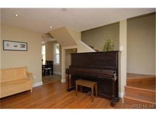 Photo 3:  in VICTORIA: VR View Royal House for sale (View Royal)  : MLS®# 469988