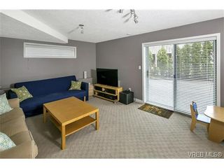 Photo 10: 3819 Synod Rd in VICTORIA: SE Cedar Hill House for sale (Saanich East)  : MLS®# 724403
