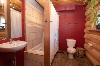 Photo 8: 1009 SCHMIDT Road in Williams Lake: Esler/Dog Creek House for sale (Williams Lake (Zone 27))  : MLS®# R2569508