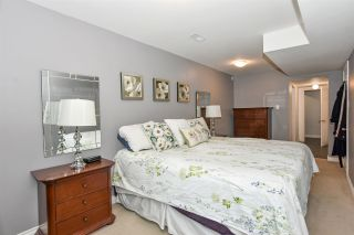 Photo 36: 4080 IRMIN Street in Burnaby: Suncrest House for sale (Burnaby South)  : MLS®# R2555054