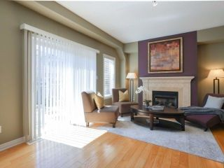Photo 6: 1214 Agram Dr in Oakville: Iroquois Ridge North Freehold for sale : MLS®# W4109442
