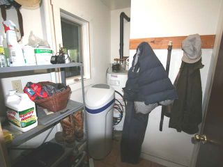 Photo 21: 2304 MARTIN PRAIRIE ROAD in : Pritchard House for sale (Kamloops)  : MLS®# 140604