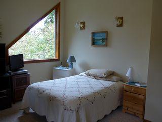 Photo 10: 370 Bamfield Road in Bamfield: East Bamfield House for sale : MLS®# 433981