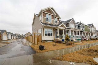 Photo 3: 2315 84 Street in Edmonton: Zone 53 House for sale : MLS®# E4235830