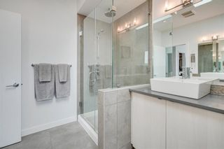 Photo 15: 1 4733 17 Avenue NW in Calgary: Montgomery Row/Townhouse for sale : MLS®# C4293342