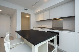 Photo 10: 1108 1133 HORNBY Street in Vancouver: Downtown VW Condo for sale (Vancouver West)  : MLS®# R2537336