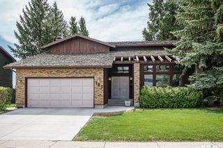 Photo 1: 182 Lakeshore Crescent in Saskatoon: Lakeview SA Residential for sale : MLS®# SK864536