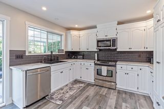 Photo 8: 30441 NIKULA Avenue in Mission: Stave Falls House for sale : MLS®# R2615083