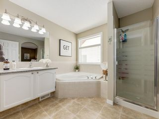 Photo 31: 140 BAYSIDE Point SW: Airdrie Detached for sale : MLS®# C4304964