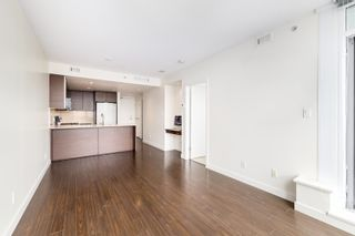 "Photo 2: 1605 5900 ALDERBRIDGE Way in Richmond: Brighouse Condo for sale in ""LOTUS"" : MLS®# R2603784"
