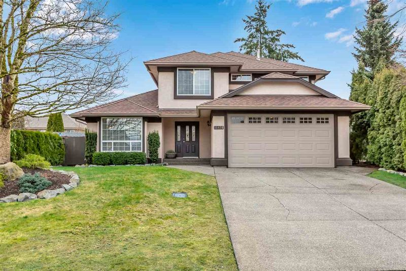 FEATURED LISTING: 15478 110A Avenue Surrey