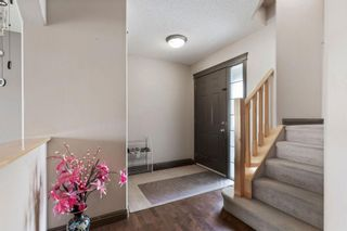 Photo 5: 88 Covehaven Terrace NE in Calgary: Coventry Hills Detached for sale : MLS®# A1105216