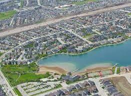 Photo 16: 517 10 AUBURN BAY Avenue SE in Calgary: Auburn Bay Townhouse for sale : MLS®# C3603479