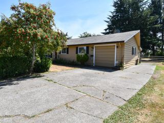 Photo 4: 207 TWILLINGATE ROAD in CAMPBELL RIVER: CR Willow Point House for sale (Campbell River)  : MLS®# 795130