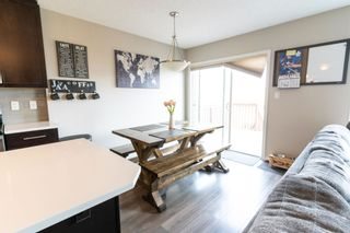 Photo 11: 2744 COUGHLAN Green in Edmonton: Zone 55 House Half Duplex for sale : MLS®# E4257072