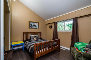 """Photo 5: 1711 ELM Street in Prince George: Millar Addition House for sale in """"MILLAR ADDITION"""" (PG City Central (Zone 72))  : MLS®# R2470034"""