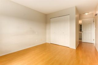 """Photo 12: 401 3463 CROWLEY Drive in Vancouver: Collingwood VE Condo for sale in """"MACGREGOR COURT - JOYCE STATION"""" (Vancouver East)  : MLS®# R2259919"""