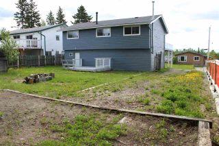 Photo 27: 18 NATION Avenue in Mackenzie: Mackenzie -Town House for sale (Mackenzie (Zone 69))  : MLS®# R2589283