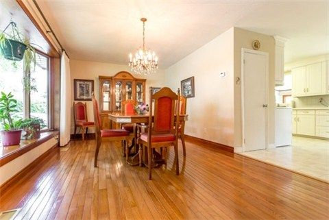 Photo 12: Photos: 15 Ferguson Avenue in Whitby: Brooklin House (Bungalow) for sale : MLS®# E3214981
