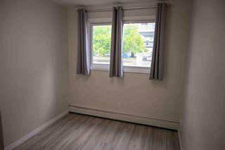 Photo 32: 204 10320 113 Street in Edmonton: Zone 12 Condo for sale : MLS®# E4250245
