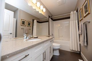 Photo 32: 540 56 Street in Edmonton: Zone 53 House for sale : MLS®# E4254680