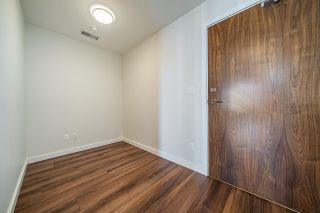 Photo 12: 1602 3333 SEXSMITH ROAD in Richmond: West Cambie Condo for sale : MLS®# R2588165
