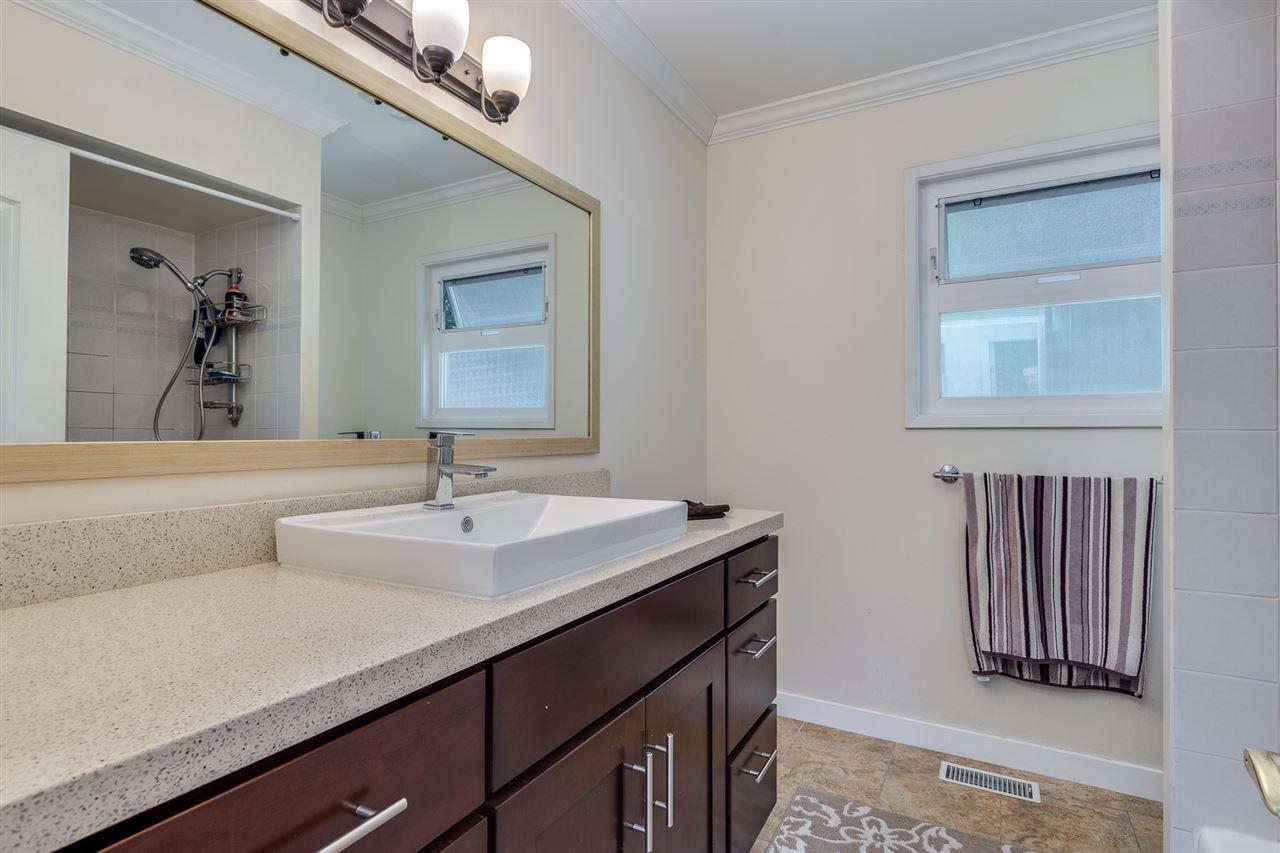 Photo 13: Photos: 8786 SHEPHERD Way in Delta: Nordel House for sale (N. Delta)  : MLS®# R2491243