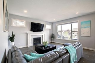 Photo 5: 54 Bayview Circle SW: Airdrie Detached for sale : MLS®# A1143233