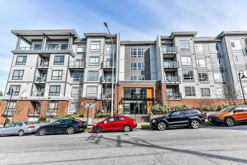 FEATURED LISTING: 302 - 13733 107A Street Surrey