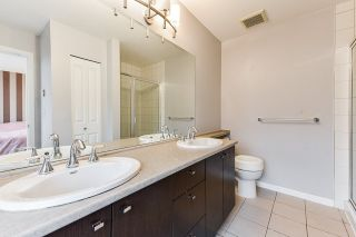 Photo 18: 20 18777 68A Avenue in Surrey: Clayton Townhouse for sale (Cloverdale)  : MLS®# R2545642