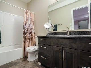 Photo 23: 579 Atton Lane in Saskatoon: Evergreen Residential for sale : MLS®# SK751105