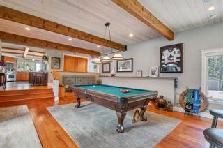 Photo 31: 9023 Clarkson Ave in : CV Merville Black Creek House for sale (Comox Valley)  : MLS®# 878150