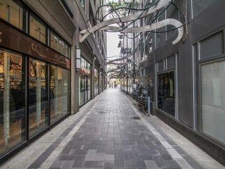 Photo 10: 707 102 W Bloor Street in Toronto: Annex Condo for lease (Toronto C02)  : MLS®# C4906018