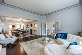 """Photo 6: 8481 214A Street in Langley: Walnut Grove House for sale in """"FOREST HILLS"""" : MLS®# R2546664"""