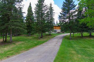 Photo 41: 231065 Range Road 54: Bragg Creek Detached for sale : MLS®# A1114176