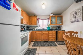 Photo 24: 500 and 502 34 Avenue NE in Calgary: Winston Heights/Mountview Duplex for sale : MLS®# A1135808