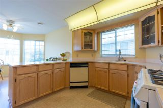 Photo 18: 68 1450 MCCALLUM Road: Townhouse for sale in Abbotsford: MLS®# R2592565